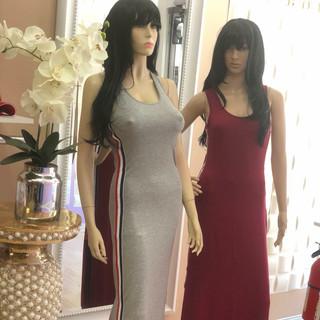Johanna Boutique Dover NJ 07801 2018-07-10 at 2.47.31 PM 14.jpeg