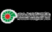 PDO-Logo-Transparent.png