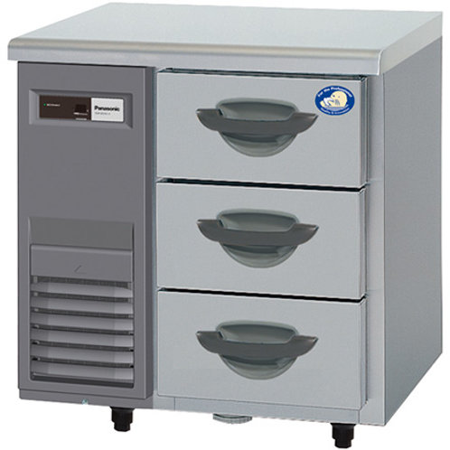 パナソニック ドロワー冷蔵庫 SUR-DK761-3