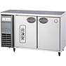 冷凍冷蔵コールドテーブルYRC-121PM2.png