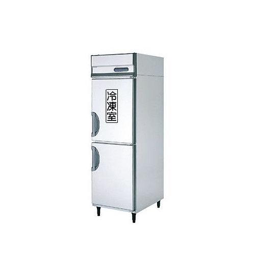 縦型冷凍冷蔵庫 インバーター ARD-061PM