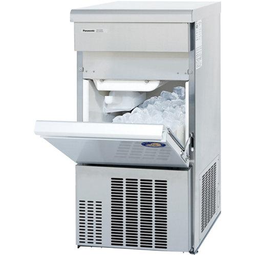 パナソニック 製氷機(キューブアイス) SIM-S2500B