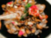 エディブルフラワー料理への活用6