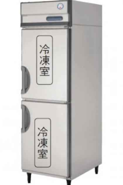 縦型冷凍庫 インバーター ARD-062FM