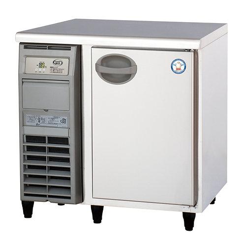 冷蔵コールドテーブル AYC-080RM