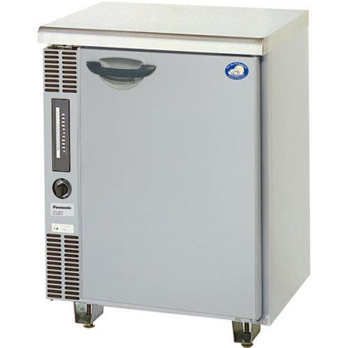 パナソニック コールドテーブル冷蔵庫 SUR-G641A