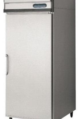 牛乳冷蔵庫 UMW-080RM6-RS
