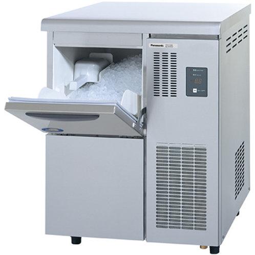 パナソニック 製氷機(チップアイス) SIM-C120B