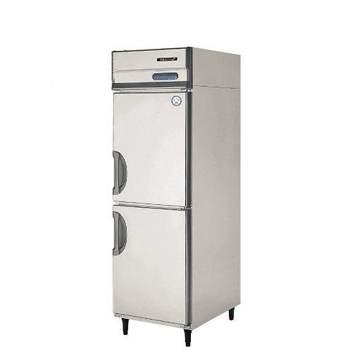 縦型冷蔵庫 インバーター ARD-060RM
