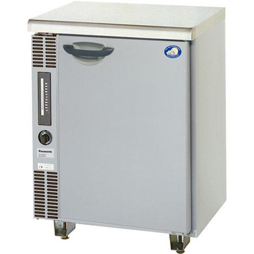 パナソニック コールドテーブル冷凍庫 SUF-G641B