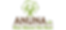 NSDC LUCKNOW ANUNA EDUCATION PROFESSIONAL SKILL DEVELOPMENT COURSES & CERTIFICATES