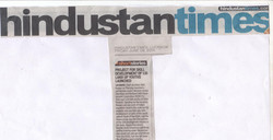 HindustanTimes.JPG