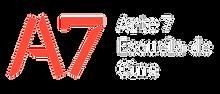 logo arte7 transp negro y bco.png