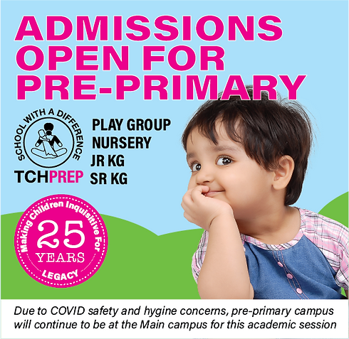 TCH_Preprimary admissions open.png