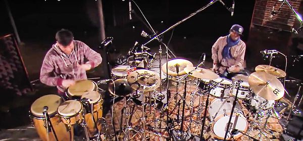 rhythm duo example (1 of 1).jpg