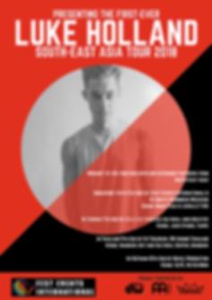 Luke Holland overseas poster.png