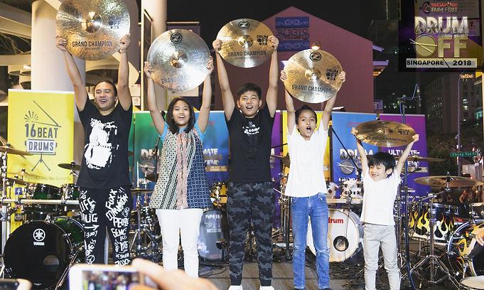 drummersfinale-440.jpg