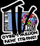 DTTV-1Million-Strong900xt-written.png