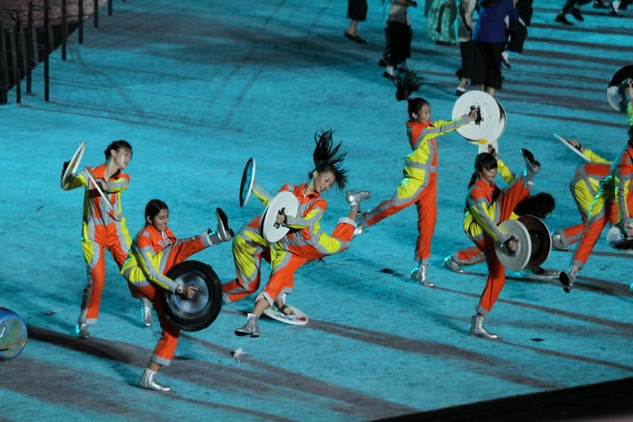 Cymbal Girls.jpg