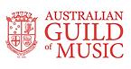 guildmusic_logo.png