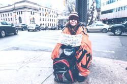 photo-of-woman-sitting-on-sidewalk-35362