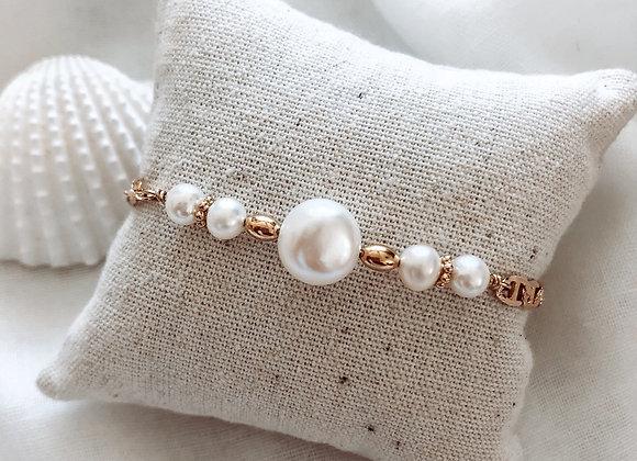 Bracelet Wapiti