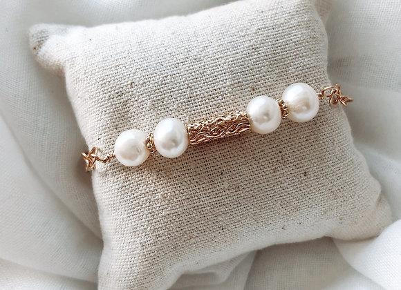 Bracelet Nouméa