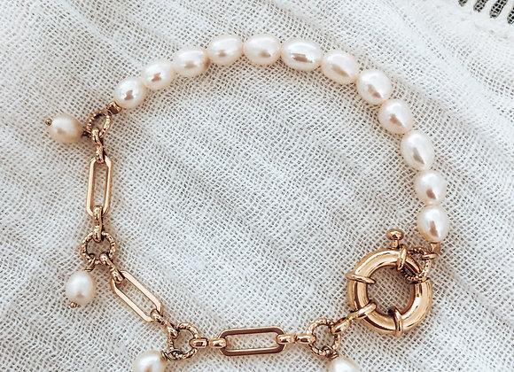 Bracelet Huahine