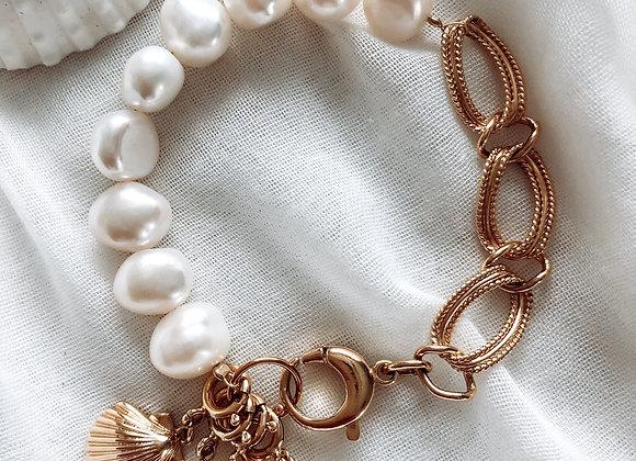 Bracelet Vahiné
