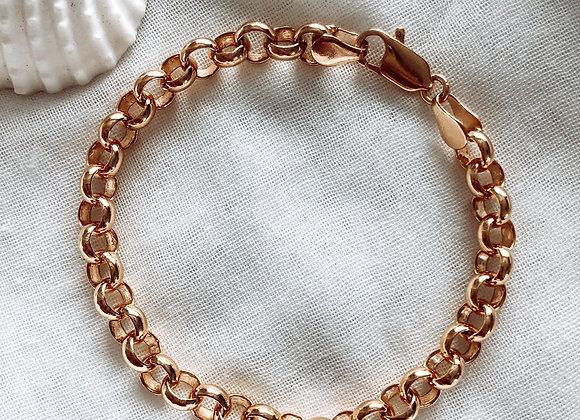 Bracelet Joïa