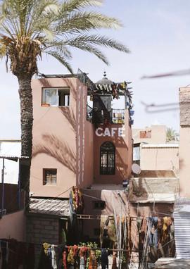 Atay Café