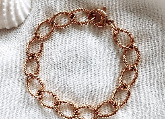 Bracelet Maïa
