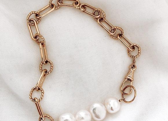Bracelet de Cheville Isla