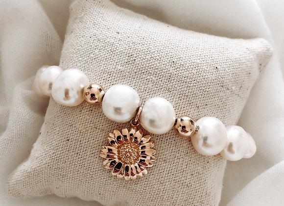 Bracelet Margüa
