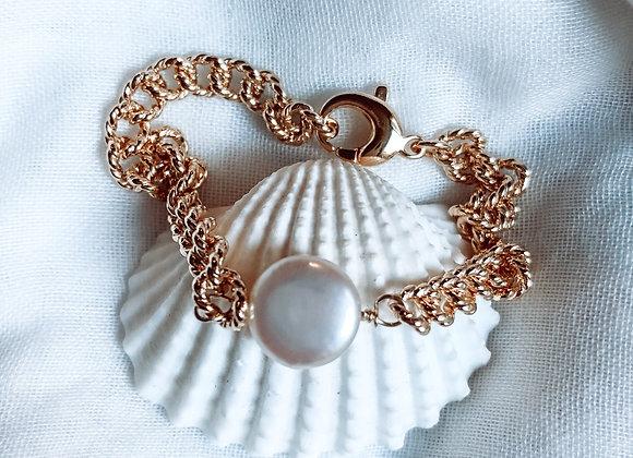Bracelet Ohana
