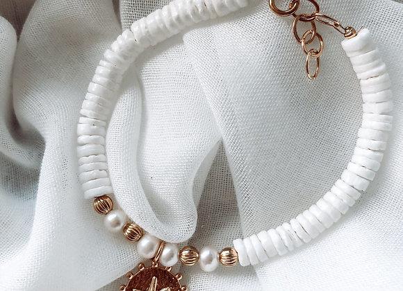 Bracelet Papeete