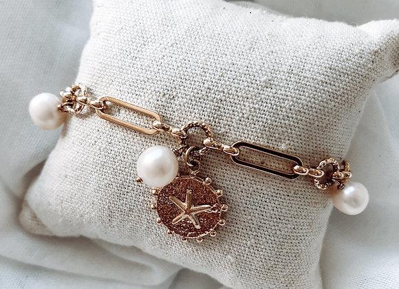 Bracelet Joya