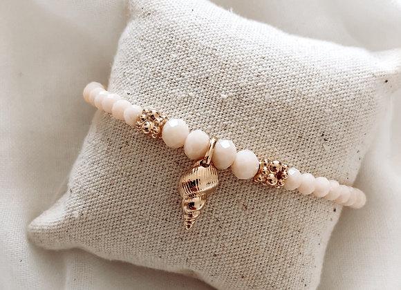 Bracelet Layani
