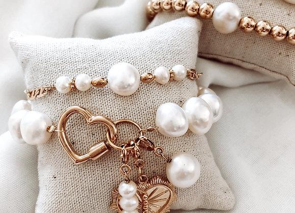 Bracelet Manihi