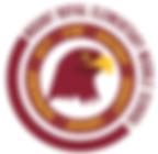 Mt. Royal Logo 2019.20 (2).png