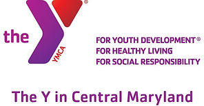 Y in Central Maryland Logo.jpg