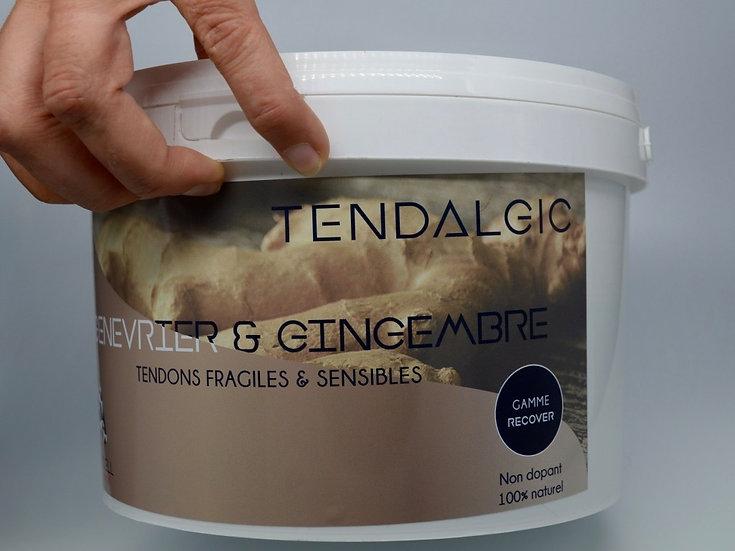 Tendalgic