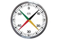 Chronomètre.png