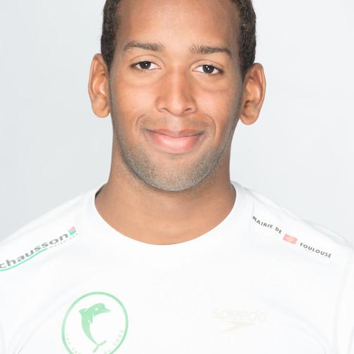 Jonathan ATSU