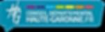 cd31-logo-horizontal_93x300.png