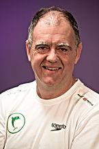 Michel COLOMA.jpg