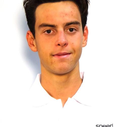 Maxime TAUNAIS