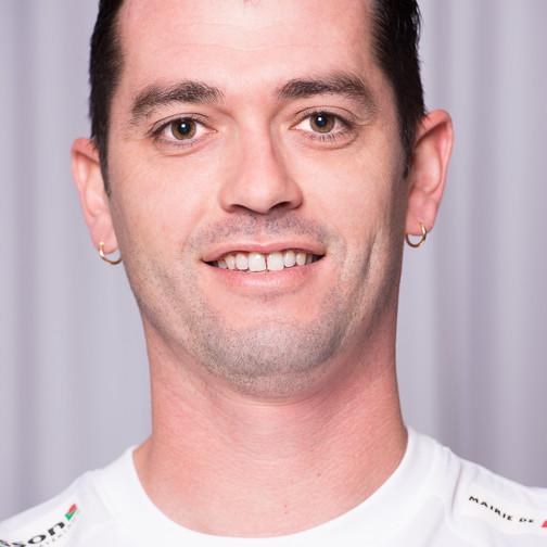 Nicolas CASTEL