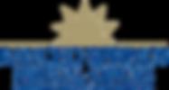 Rancho_logo-retina.png
