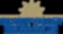 InlandValley_logo-retina.png